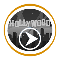 L.A. Film & Video Consultant Logo